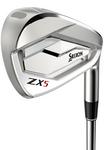 Srixon Golf- LH ZX5 Irons (8 Iron Set) Left Handed