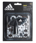 Adidas Golf- THINTECH Exp Cleats (20 Pack)