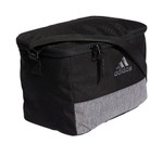 Adidas Golf- Cooler Bag