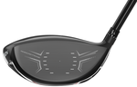 Srixon Golf- ZX5 Driver