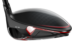 Srixon Golf- LH ZX5 Driver (Left Handed)