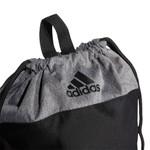 Adidas Golf- Gym Bag