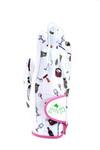 Glove It Golf- Ladies LRH Nine & Wine Glove