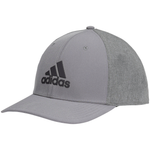 Adidas Golf A-Stretch Badge of Sport Tour Hat