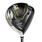 Pre-Owned TaylorMade Golf M Gloire Driver