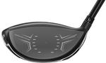 Srixon Golf- LH ZX7 Driver (Left Handed)