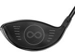 Cobra Golf- Ladies King RADSPEED XB Driver