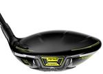 Cobra Golf- King RADSPEED XD Driver