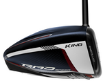 Cobra Golf- King RADSPEED Driver