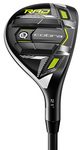 Cobra Golf- King RADSPEED Hybrid