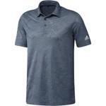 Adidas Golf- Camo Polo