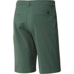 "Adidas Golf- Ultimate365 Pine Print 10"" Short"