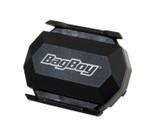 Bag Boy Golf Tracker
