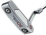 Odyssey Golf- White Hot OG Putter #1