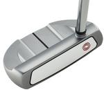 Odyssey Golf- White Hot OG Putter #5