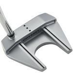 Odyssey Golf- White Hot OG Putter #7 Stroke Lab