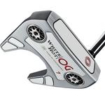 Odyssey Golf- White Hot OG Putter #7