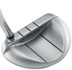 Odyssey Golf- White Hot OG Putter Rossie Stroke Lab