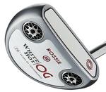 Odyssey Golf- White Hot OG Putter Rossie S Stroke Lab
