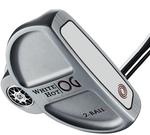 Odyssey Golf White Hot OG Putter 2-Ball Stroke Lab