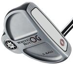 Odyssey Golf White Hot OG Putter 2-Ball