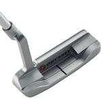 Odyssey Golf- White Hot OG Putter #1 Stroke Lab