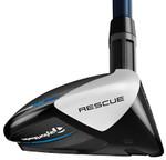 TaylorMade Golf- Ladies SIM2 Max Rescue Hybrid