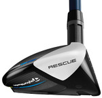 TaylorMade Golf- LH SIM2 Max Rescue Hybrid (Left Handed)