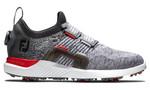 FootJoy Golf- HyperFlex BOA Shoes