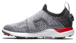 FootJoy Golf- HyperFlex BOA Shoes