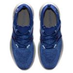 FootJoy Golf- HyperFlex Shoes