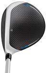 TaylorMade Golf- SIM2 Max D Fairway Wood