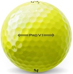 Titleist Pro V1 Golf Balls LOGO ONLY
