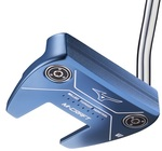 Mizuno Golf- M Craft Putter Type VI