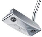 Mizuno Golf- M Craft Putter Type IV
