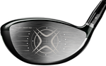 Callaway Golf- Epic Speed Driver