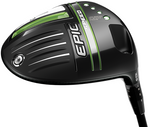 Callaway Golf- LH Epic Speed Driver (Left Handed)