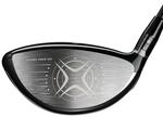 Callaway Golf- Epic MAX LS Driver