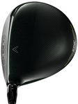 Callaway Golf- LH Epic MAX Driver (Left Handed)