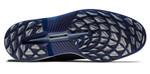 FootJoy Golf- Premiere Series Flint Spikeless Shoes