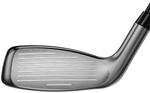 Callaway Golf- Apex Pro 21 Hybrid