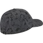 Adidas Golf- Tour Print Hat