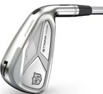 Wilson Golf- Staff Model CB Irons (8 Iron Set)