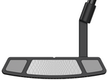 Cleveland Golf- Frontline 4.0 Plumbers Neck Putter