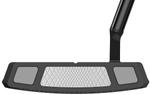 Cleveland Golf- Frontline 10.5 Slant Neck Putter