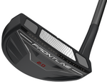Cleveland Golf- Frontline 2.0 Flow Neck Putter