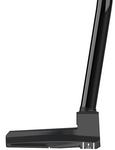 Cleveland Golf- Frontline 10.5 Single Bend Putter
