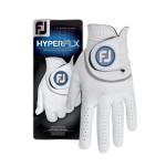 FootJoy Golf- MLH HyperFlex Glove