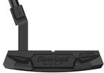 Cleveland Golf- Frontline Elevado Plumbers Neck Putter