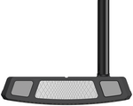 Cleveland Golf- Frontline 8.0 Single Bend Putter